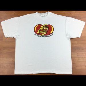 VTG Jelly Belly 'The Original Gourmet Jelly Bean.'